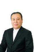 ジュエリー・アーティスト・ジャパン(JAJ)講演会
